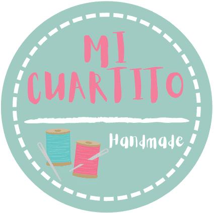 Mi Cuartito Handmade